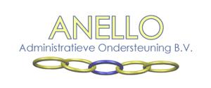Anello Logo